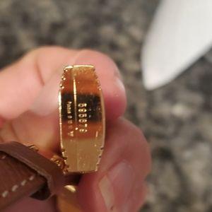 Hermes Accessories - Hermes kelly watch